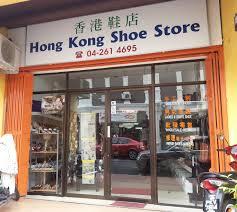 wedding shoes hk march 2013 shihyenshoes