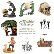 home decorating ideas archives koehler home decor blogkoehler