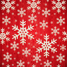 christmas patterns christmas snowflakes patterns design vector free vector in
