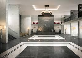 marvel floor gray floor tiles from atlas concorde architonic