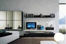 extraordinary black tv stand ideas suited that ctions as for