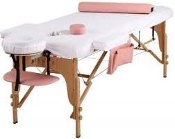 sierra comfort all inclusive portable massage table 7 sierra comfort all inclusive portable massage table top 10 best