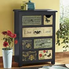 Craftsman Curio Cabinet I Have This Plan From U Bild
