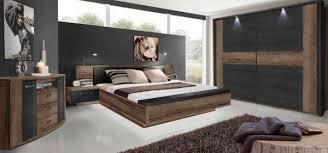 domã ne schlafzimmer schlafzimmer poco schlafzimmer sets schlafzimmer komplett