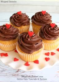 how to make cake ganache drip recipe my cake school