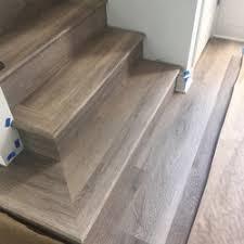orozco flooring get quote flooring chula vista ca 11