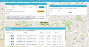 download gps family tracking for android gps family tracking 3 2