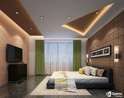 Best My Interior Design Project Images On Pinterest False - Bedroom ceiling design