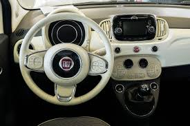 file fiat 500 dashboard white jpg wikimedia commons