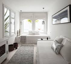 chambre d appoint magnifique villa de luxe sur la côte espagnole decoration and