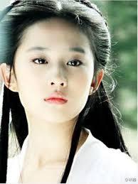 Beautiful Movie Crystal Liu Yi Fei Elegance Icon Crystal Liu Pinterest