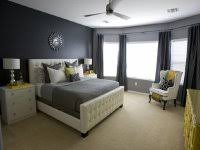 grey paint colors for living room gray bedroom ideas behr graceful