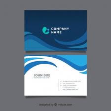 logo designer kostenlos wellen logo vektoren fotos und psd dateien kostenloser
