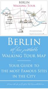 Ulm Germany Map by Best 25 Deutschland Map Ideas Only On Pinterest Deutschland