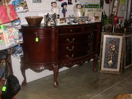 Shenandoah Valley Furniture Desk by 15 Best Flea Markets In Virginia The Crazy Tourist