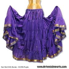Make Your Own Jewelry Store - 1008 best belly dance store artemis imports images on pinterest
