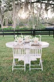 Shabby Chic Wedding Decoration Ideas by 259 Best Table Decor Images On Pinterest Wedding Planning