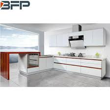 painting mdf kitchen cabinets china customized modern matt white paint mdf board lacquer
