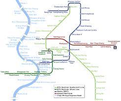 Bangkok Map File Bangkok Public Transport Map Gif Wikimedia Commons