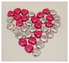 dove chocolate hearts dove chocolate hearts 8500 chocolate recipe
