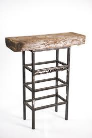 Coffee Bar Table Tables U2014 Hedron Studio