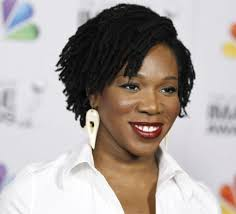 natural twist hair styles for women over 50 natural short hairstyles for black women hairiz