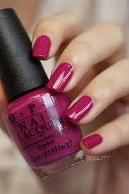 nail designs summer gel u2013 page 26 u2013 latest fashion trends