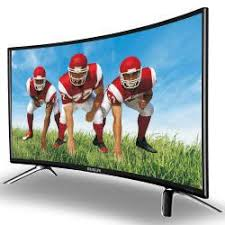 haier 32 lcd tv amazon black friday tv deals cnet