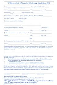 beautiful fire service application form images resume samples