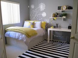 yellow and gray bedding sets grey vintage bedroom voondecor yellow
