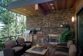 outdoor living room ideas outdoor living spaces colorado springs personal touch landscape
