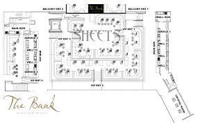 executive hospitality suite bellagio las vegas bellagio hotel