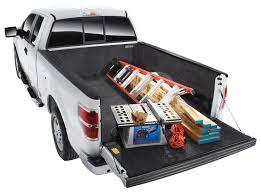 Ford Ranger Truck Bed Bolts - amazon com bedrug brr93sbk bed liner automotive