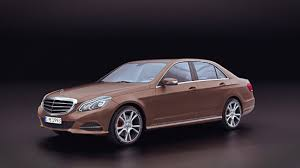 auto designen dosch design dosch 3d cars 2014