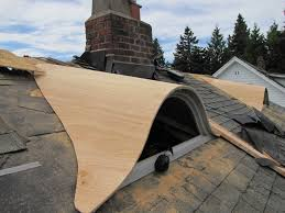 Log Home Decor Catalogs Decor U0026 Tips Exciting Eyebrow Dormers Ideas With Brick Chimney