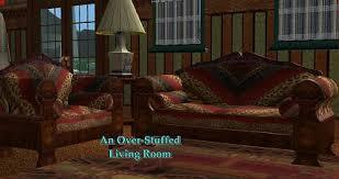 mod the sims downloads u003e buy mode u003e by room u003e living