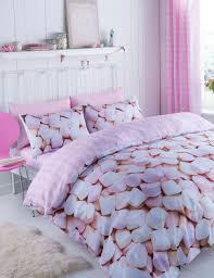 Pink Duvets Pink Duvet Covers Double Home Design Ideas