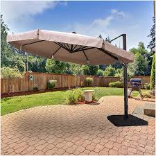 Menards Patio Umbrellas Patio Umbrellas Menards Really Encourage Replacement Canopy For