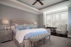 Classic Bedroom Designs Ideas Design Trends Premium PSD - Modern classic bedroom design