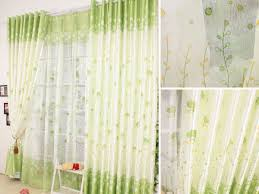 beautiful curtain design selection for minimalist home 4 home ideas