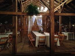 new york wedding venues barnes barn weddings venue brookfield ny weddingwire