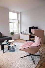 home interior design websites basic interior design principles