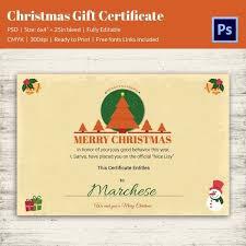 christmas gift certificate template psd snapchat emoji com