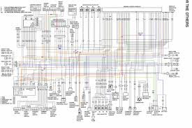tps wires wire diagram wiring diagram components