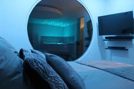 chambre avec hammam privatif magnifique chambre bulle avec et hammam privatif proche