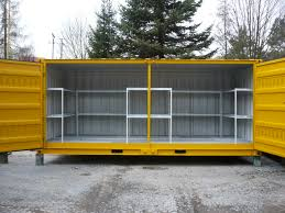 cache conteneur bois containers maritimes standards tous les fournisseurs