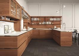 kitchen eggersmann snaidero cabinets modular kitchen equipment