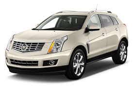 cadillac srx 2013 cadillac srx reviews and rating motor trend