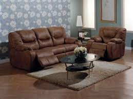 Palliser Sleeper Sofa by Dugan Palliser Leather Sleeper Sofa Queen Town And Country