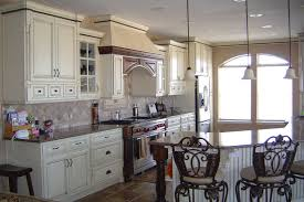 country cottage kitchen ideas kitchens country cottage kitchen ideas hitriddle